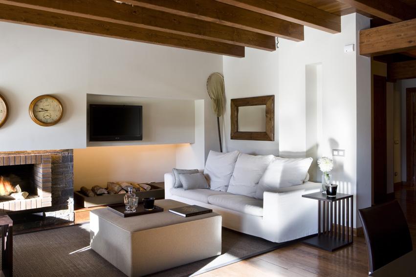 Casa en Soriguerola 161